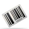barcode_2.png
