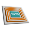 RFID-Icone.png